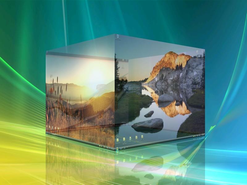 DeskSpace Ekran Görüntüleri - 3