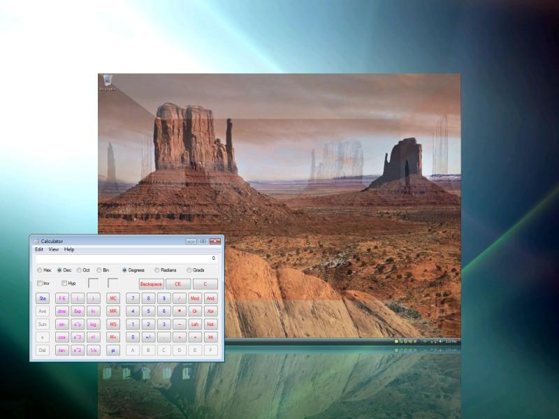 deskspace 1.5.5.4 full